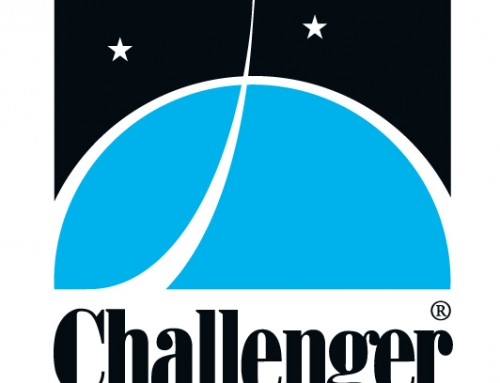 Challenger Learning Center Summer Camp