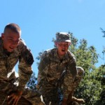 mo-military-acad-obstacle3