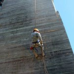 mo-military-acad-rappeling