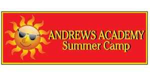 Andrews Academy
