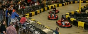 pole-position-raceway