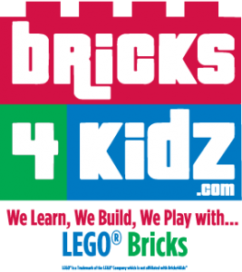 Bricks 4 Kidz Summer Camps