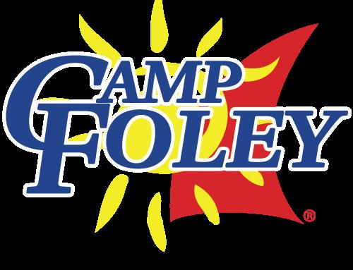 Camp Foley