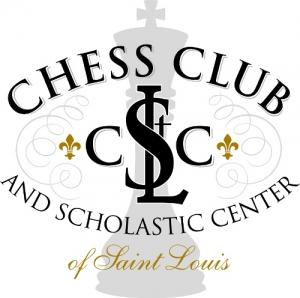 St. Louis Chess Club Camp