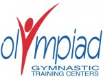 Team Central/Olympia Gymnastics Summer Camps