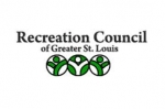 Recreation Council of Greater St. Louis