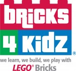 Bricks 4 Kidz