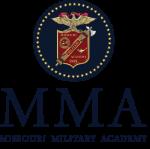 Missouri Military Academy Summer Programs